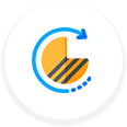 mortage-icon